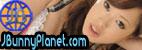 Japanese Porn Blog