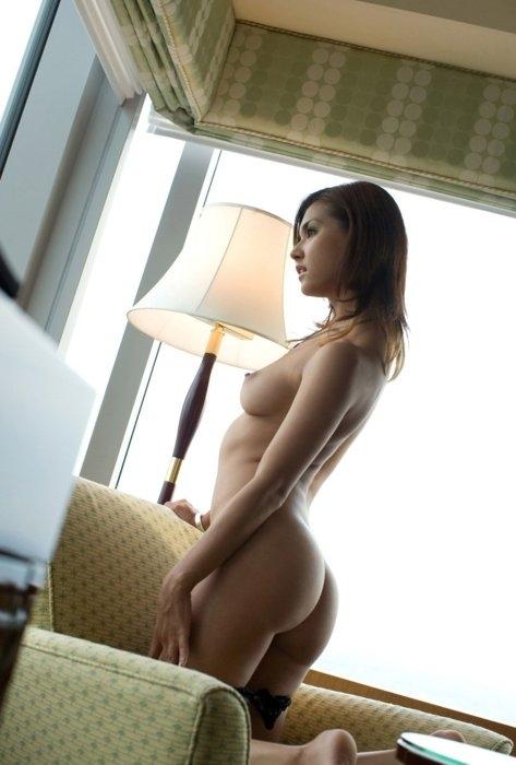 Maria Ozawa profile pic