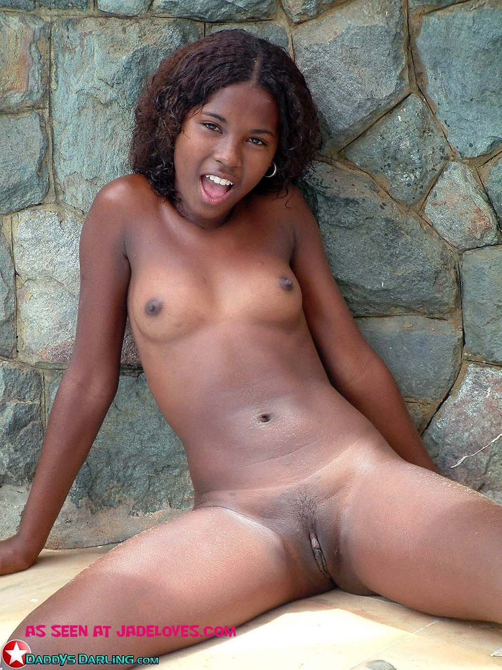 Congratulate, what African sex girls videos can consult