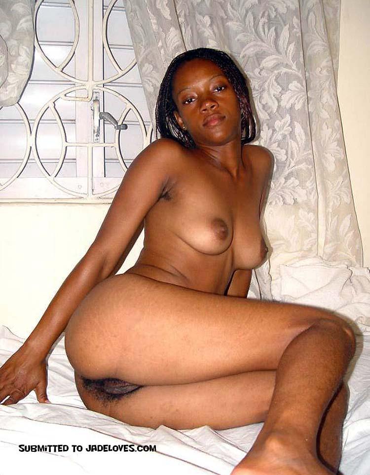 Kashmeer Girls Sex Pitchures
