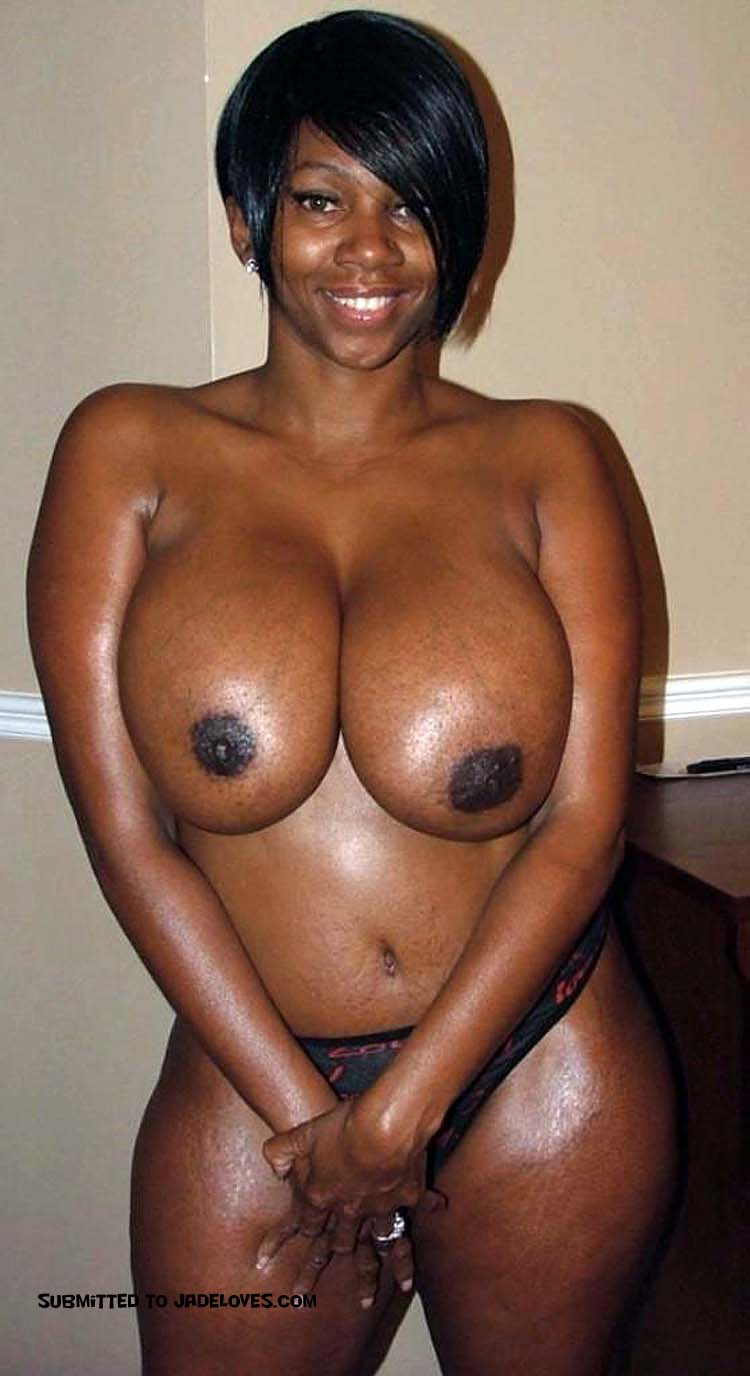 South african woman nude gallery sex pussy porn