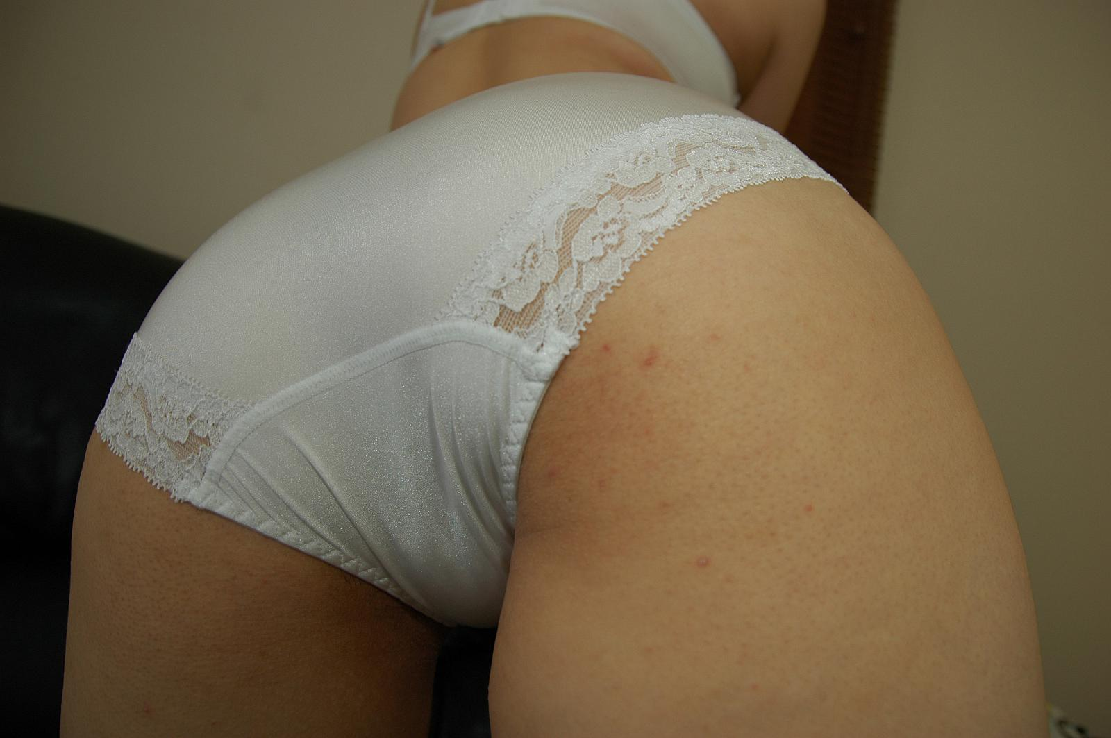 Panty upskirt pics and vids
