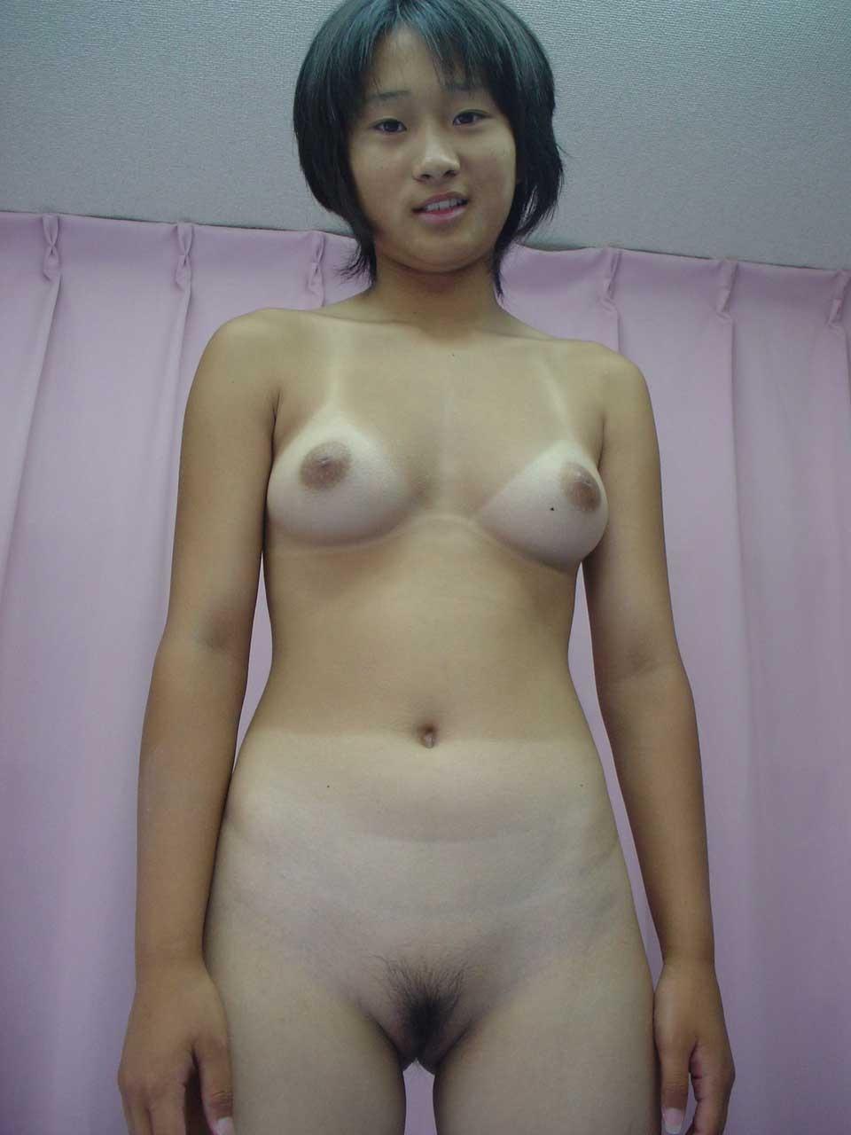 Chubby girl porn pics-1002