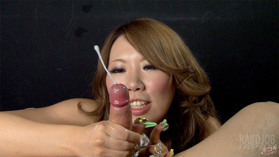 japan job