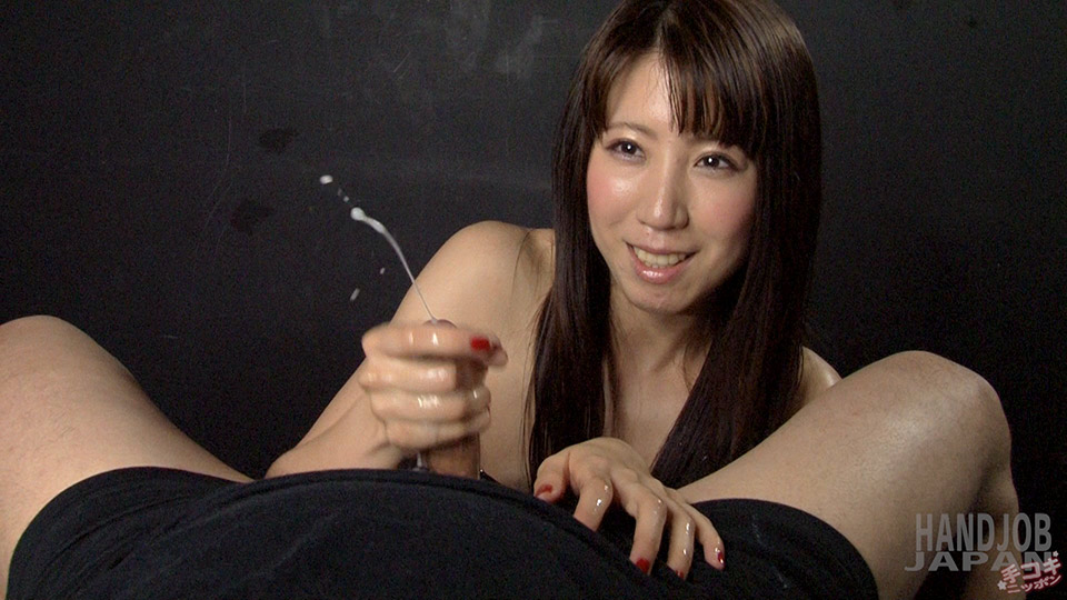http://www.handjobjapan.com/fhg/3cc4147d/032_HinamiRyo_2AC9