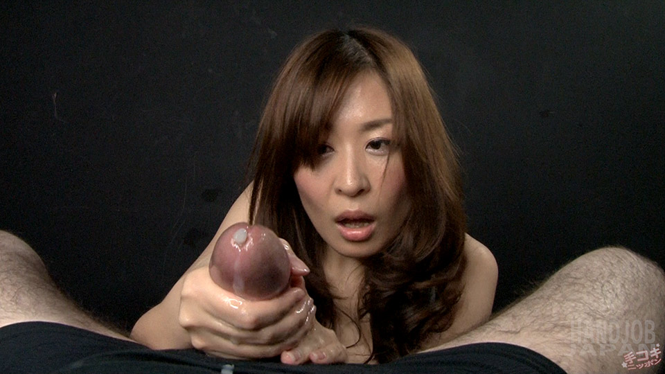 has come amateur big boobed fuck and cum in mouth have hit the