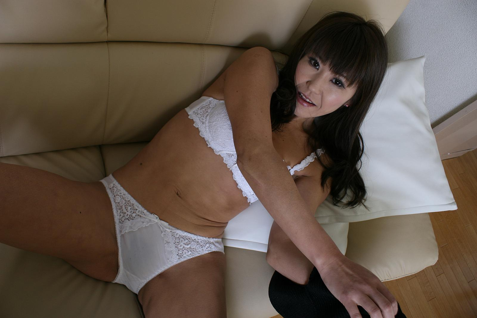 Panties In Japanese 57