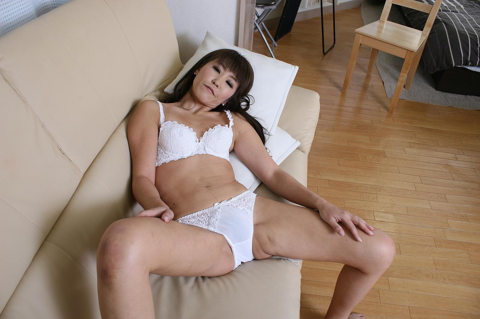 in panties jap sex Mature