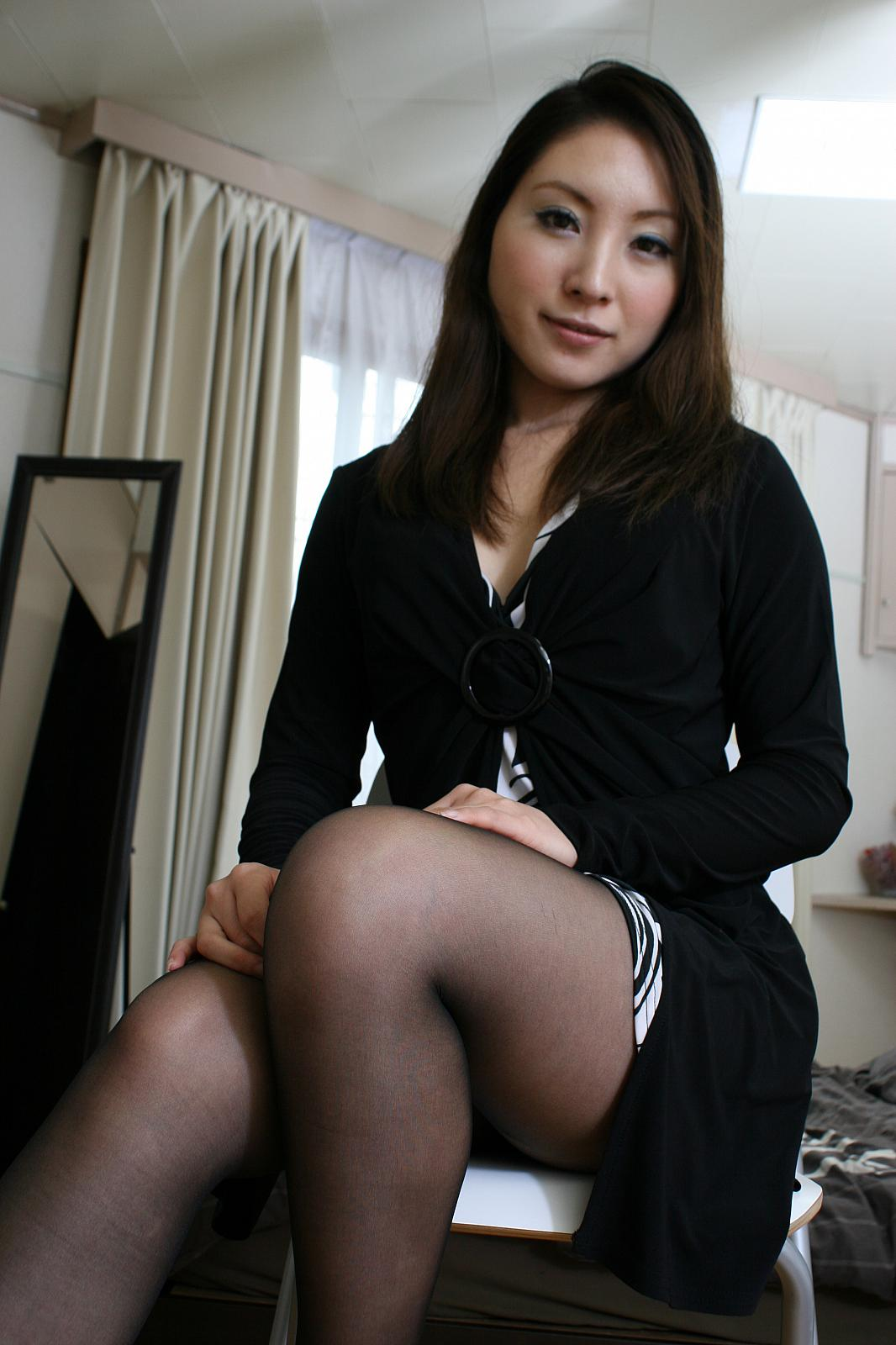 Sexual Pantyhose On Gallery 113