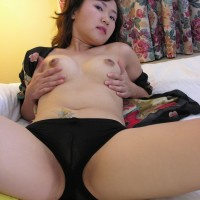My Very Kinky Pinky - Sweet Chinese Slut