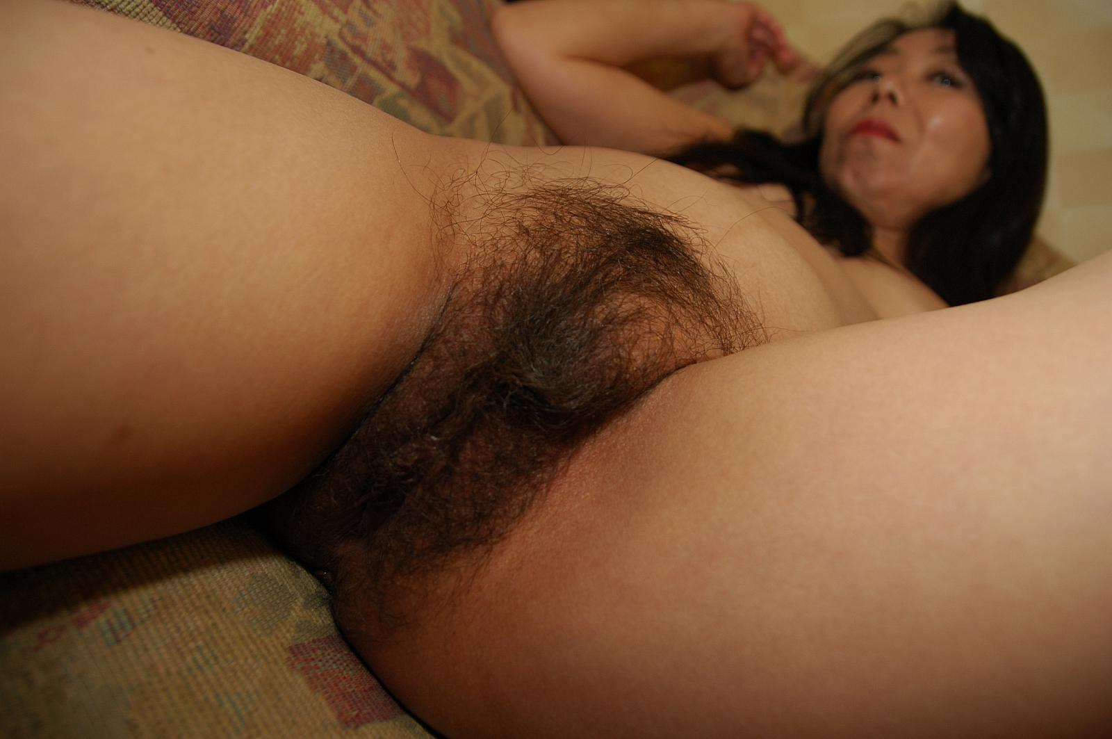 Real Homemade Mature Creampie