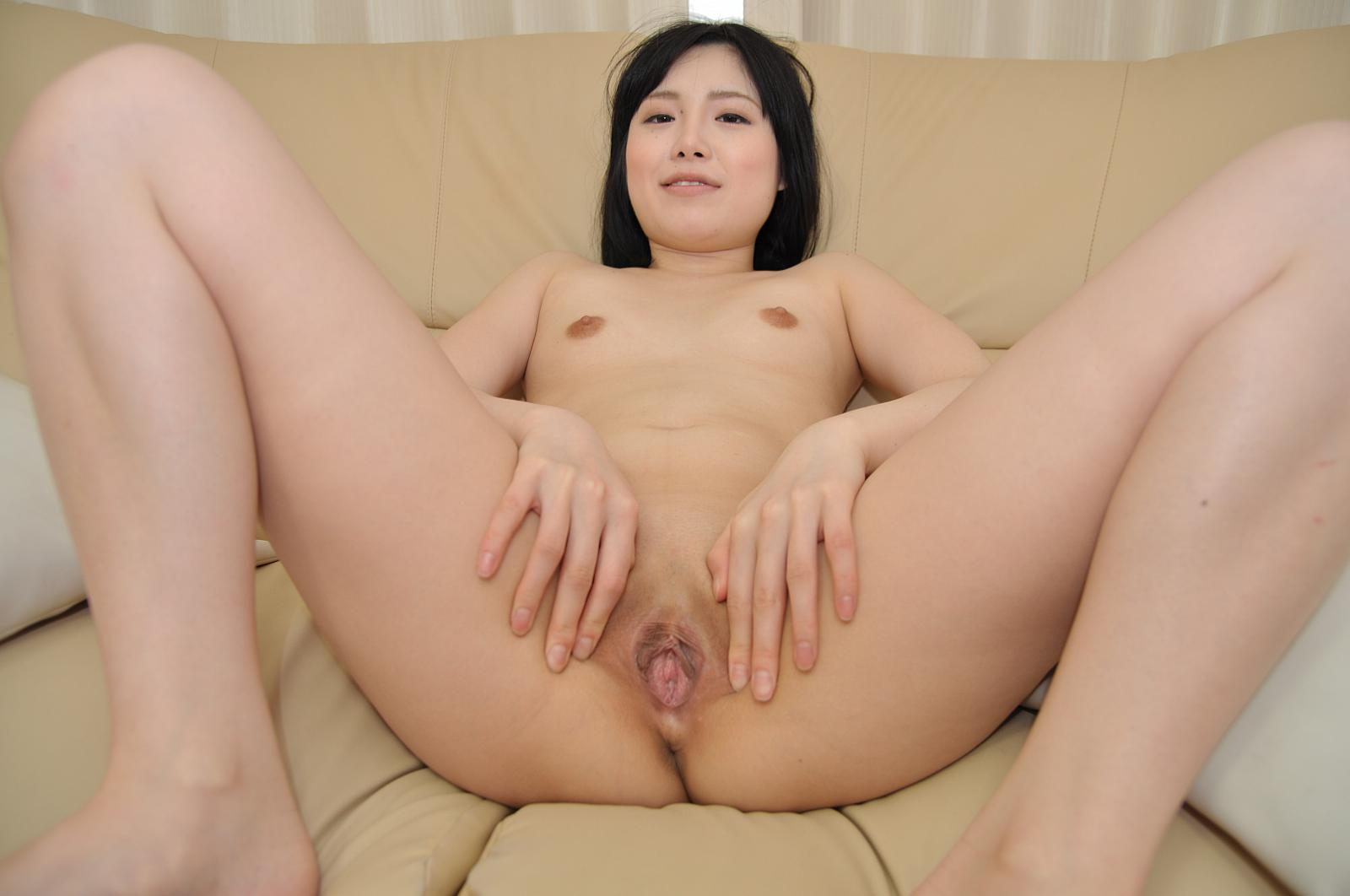Speaking, opinion, Japanese open pussy your
