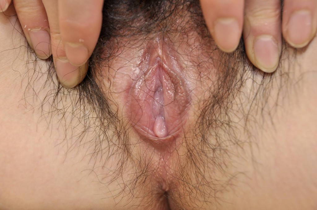 For Me To Eat It I Love Licking Japanese Pussy