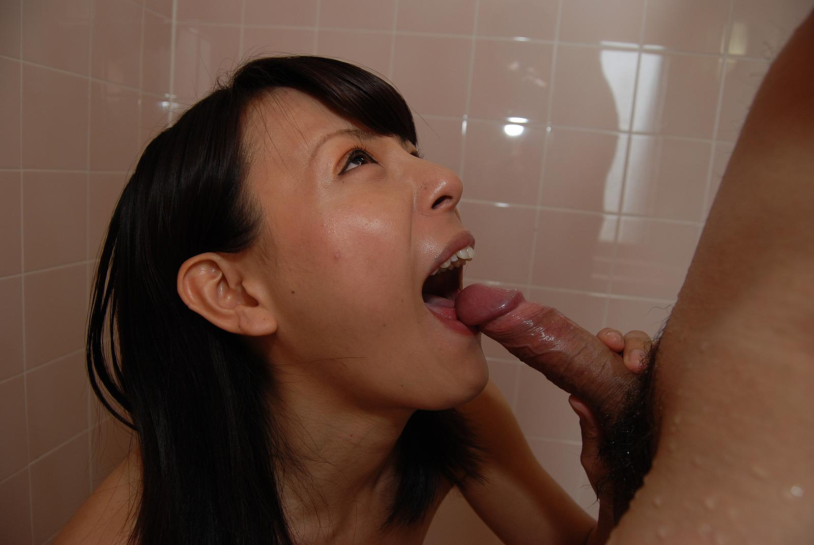 asian oral sex videos