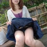 Japanese teen Upskirts Mariko Miyazawa