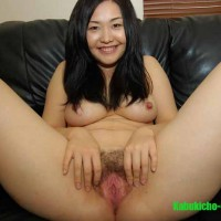 Super Tight and Hairless Teen Pussy Wide Open