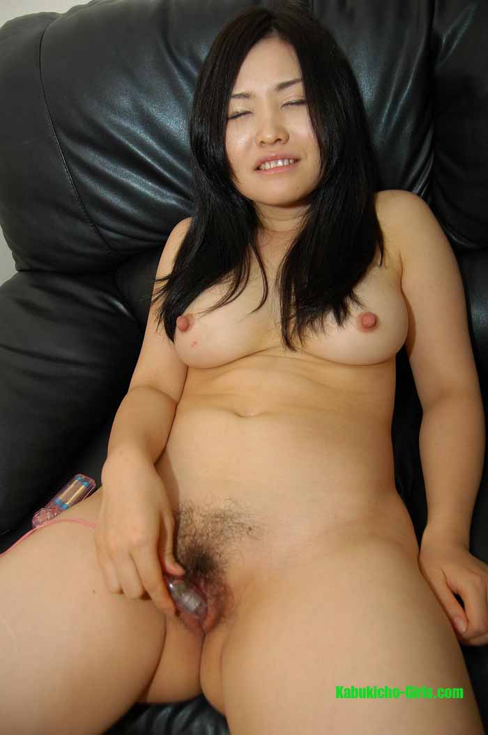 home amature naked wife