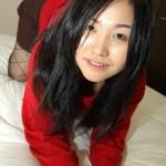 Big Tits Japanese Amateur Teen Megumi Shibata