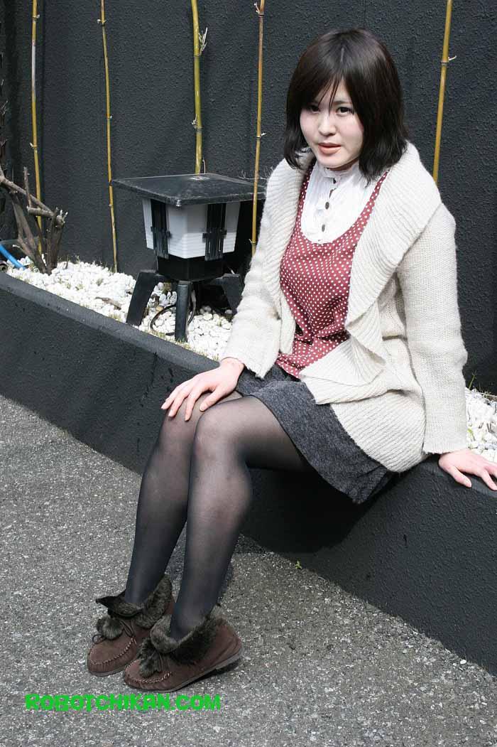 Japanese milf amp married wife kazue 8