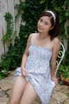 Girls Delta Natsumi Miyoshi