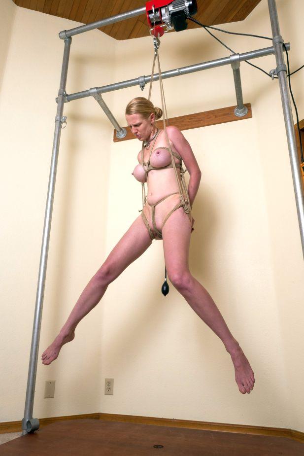 Rachel Greyhound, bondage life, bdsm, ropes, shibari, rope suspension, first timers, bdsm, pain, torture, sex toys, toy sex, masturbation, restraints