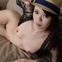 Fantasy Girl Cums to Life - Sky Angel 179: Akubi Yumemi - SKY-299