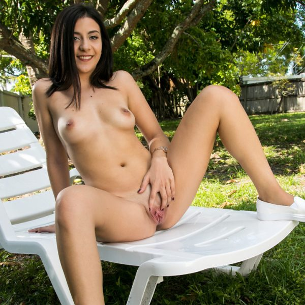 Nubiles.net - Naughty Girl Nextdoor added to Nubiles.net